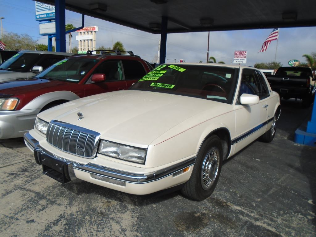 Buick | Showcase Autos, Inc. | Used Cars For Sale - Bradenton, FL